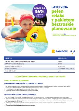 RT_02_16 PDF promocyjny 26-01