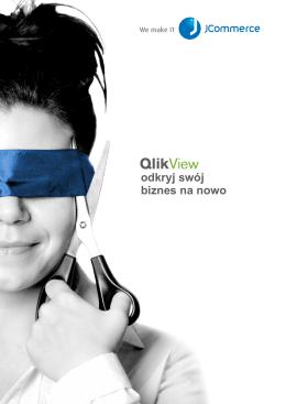 Folder QlikView PDF