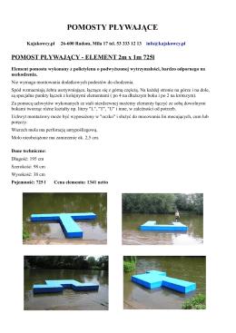 oferta pomosty pdf