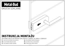 montaz_OKUC_DO_SZKLA_zamek_klamka_zawiasy0.2 MB