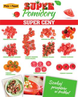 ulotka_super-pomidory_185x230 prev
