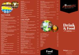 Zobacz pełne menu