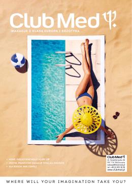 Pobierz Katalog Lato 2015
