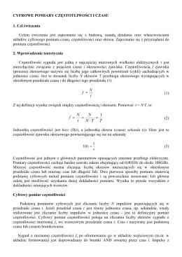 cyfrowy pomiar czasu i częstotliwości_v3