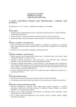 Plik źródłowy - Urząd Miejski w Tyszowcach