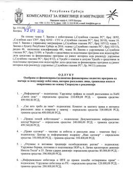 Преузмите документ (PDF 835KB)