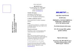 pdf obrasca