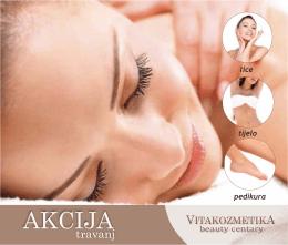 Vitakozmetika beauty centar akcija 4 mje..cdr