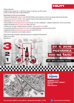 Michalovce, Močarianska 3582/1