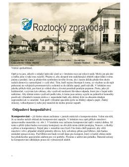 roztocky_zpravodaj_116