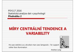 Microsoft PowerPoint - file [jen pro \350ten\355]
