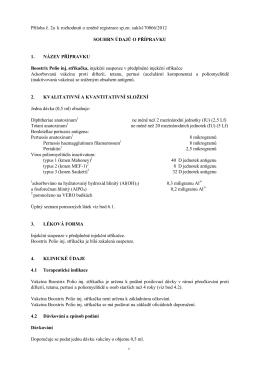 SPC_Boostrix Polio inj stř 170066-12