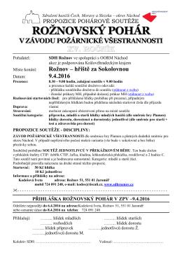 Sdružení hasičů Čech, Moravy a Slezska – okres