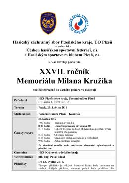 zde - Hzs ČR