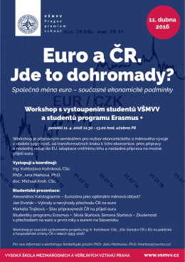 Stáhnout - Vysoká škola mezinárodních a veřejných vztahů Praha, ops