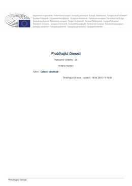 Stáhnout ve formátu PDF