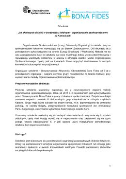 zaproszenie - szkolenia.ngo.pl