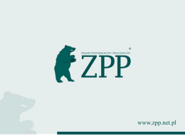 10_ZPP_no cash day - No cash day poland