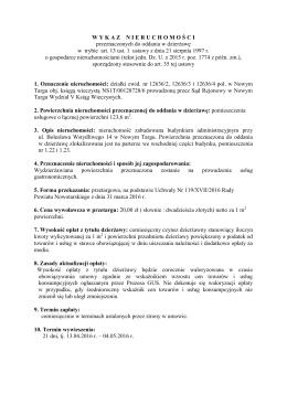 pdf, 138.26 KB