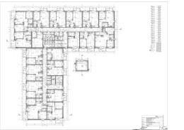 ccaabb - propertygroup.pl