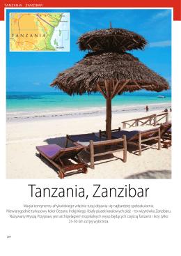 strona 234-235 - Turystyka Jaworski