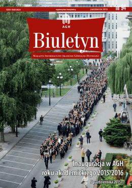 Wersja PDF - Strona Główna