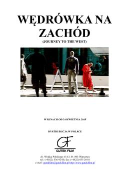 WEDROWKA NA ZACHOD_pressbook