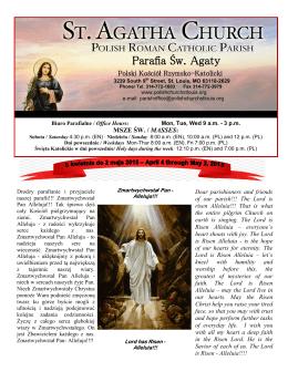 2015-04 Bulletin Final