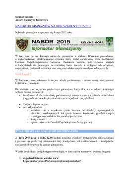 info_dla_rodzicow_gm2015