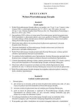 Załącznik nr 1 - Związek Gmin Wierzyca