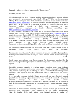 czytaj - Profuturis.eu