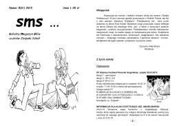 SMS nr 5(31)2015