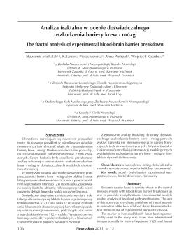 neuroskop 2011 nr 13.indd