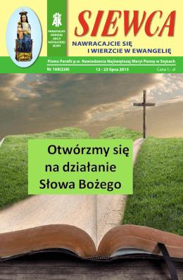 Pobierz - santes.com.pl