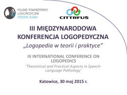 III_MKL_KATOWICE_program