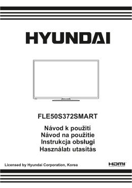 FLE50S372SMART - Kamennyobchod.cz