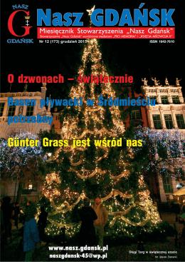 NG 12-2015 - Nasz Gdańsk