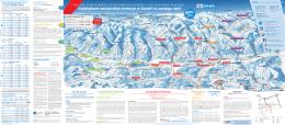 Największe narciarskie atrakcje w Austrii w zasięgu ręki!