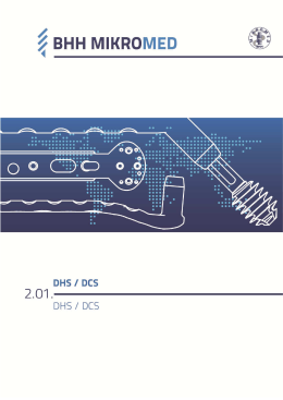 2.01 DHS/DCS