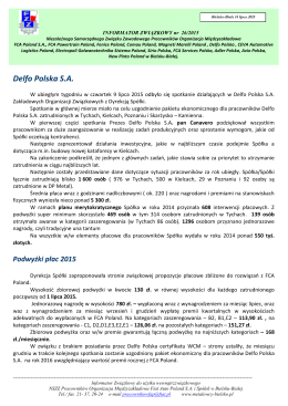 26 2015 DELFO INFO ZW - metalowcy