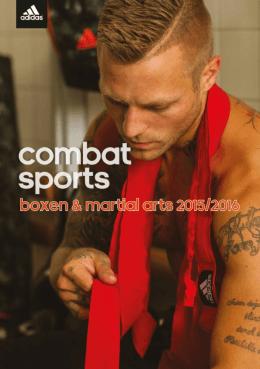 info.sportart3.com