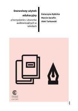 Pobierz analizę PDF - Centrum Cyfrowe Projekt: Polska