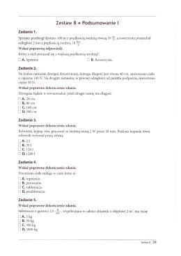 sprawdzian z fizyki właściwości i budowa materii pdf
