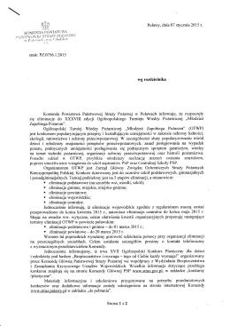 MlodzZapobiegaPozarom_Info_01-2015