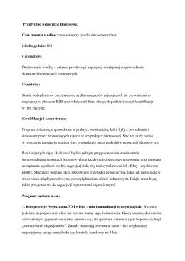 tutaj - Społeczna Akademia Nauk w Bełchatowie