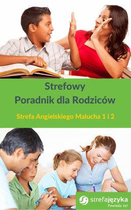 Pobierz poradnik PDF