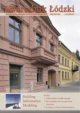 pobierz - Łódzka Okręgowa Izba Inżynierów Budownictwa