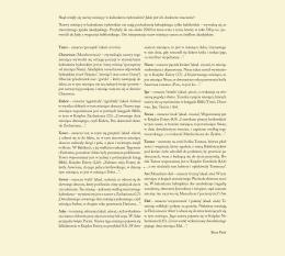 Kalendarz żydowski 5776 pdf – pobierz