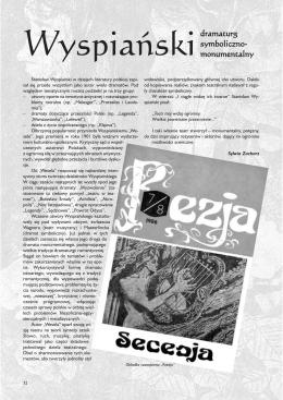 PDF 229 KB - Mediateka