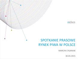Pobierz 815.36kb - Browary Polskie